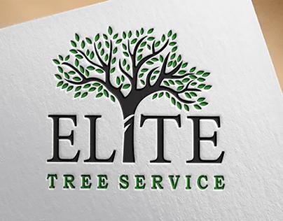 Elite Tree Service