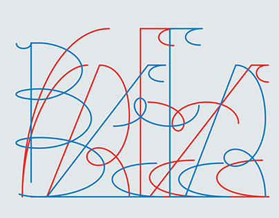 Alphe Typeface