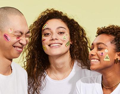 KraveBeauty - Slowdown Skincare