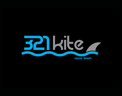 321 Kiteboarding