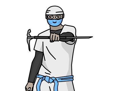 ninja.rls