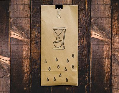 Free Coffee Icon set