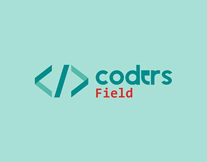 Coders Field