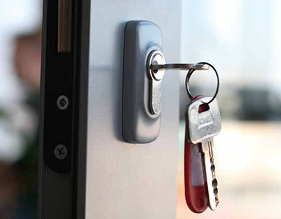 A way to avoid the rip-off in automobile locksmith Boul