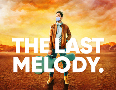 The Last Melody