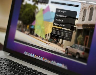 Web Design Jobs In Fremont Ca