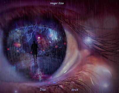 DISTANCE... , Manipulation