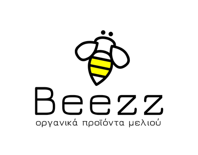 Beezz Honey (student project)