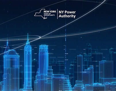 New York Power Authority Innovation