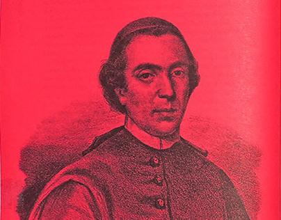 Francisco Xavier Clavigero