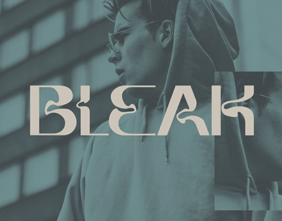 Bleak Co.