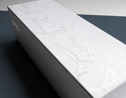 O Ninho Packaging