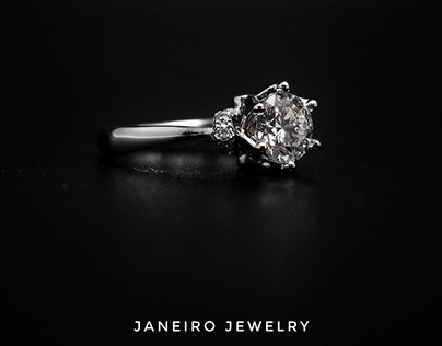Diamond | 1.0ct ring