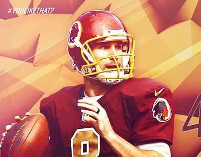 NFL Social Graphics 3