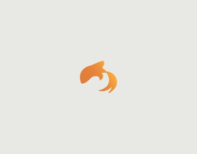 Challenge - Logo Design