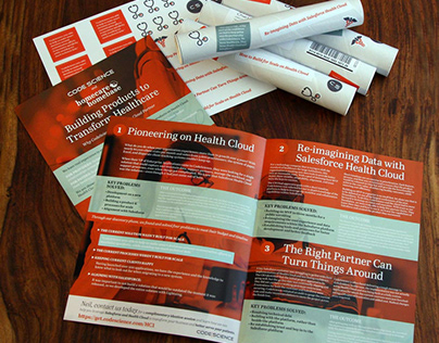 Direct Mail TUBES