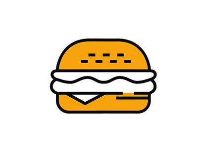 Icons | Vector illustration