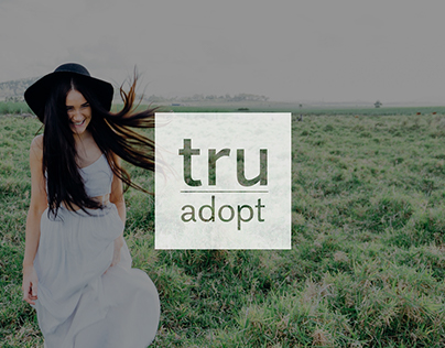 TruAdopt Nonprofit Law
