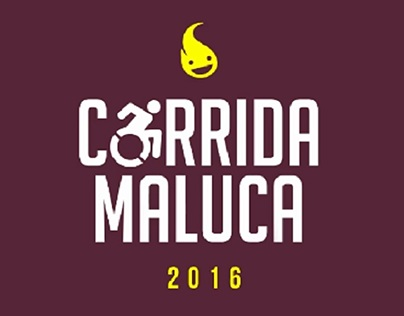 Projeto Corrida Maluca 2016 - UNISINOS + SMILE FLAME