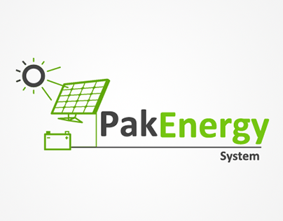 Pak Energy System