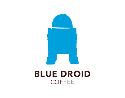 Star Wars Coffee Brands