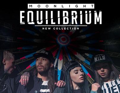 Moonlight Equilibrium