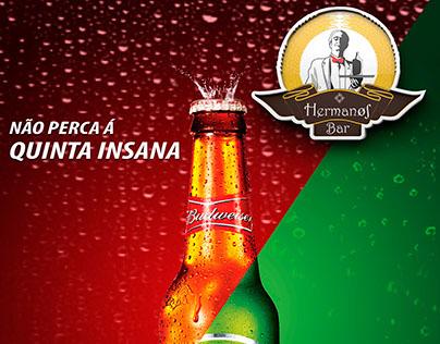 Quinta Insana
