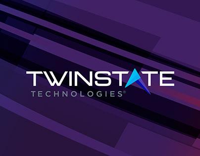 Twinstate Technologies