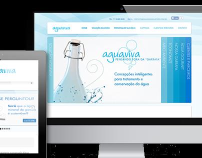 Webdesign for Business