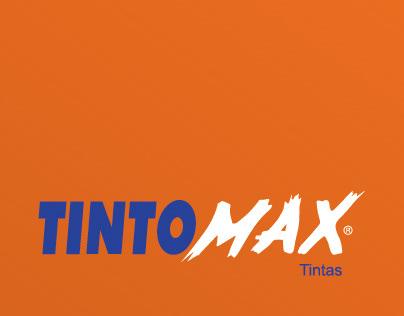 Tintomax