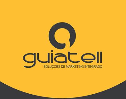 GuiaTell