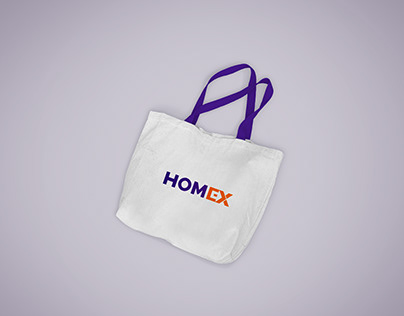 Homex Express