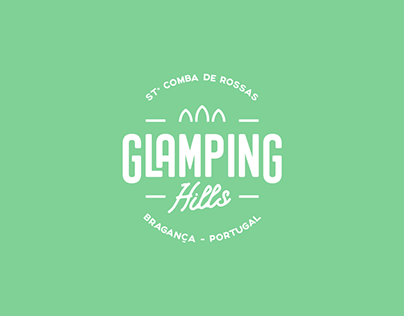 Glamping Hills