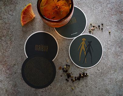 Malena Bar