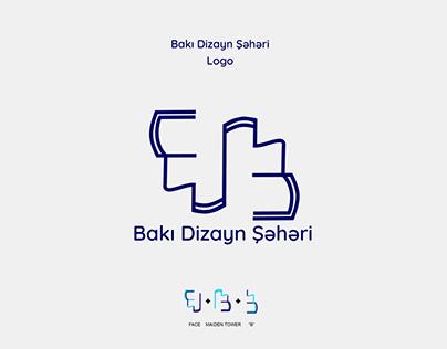 - Baku Design City ( Bakı Dizayn Şəhəri )