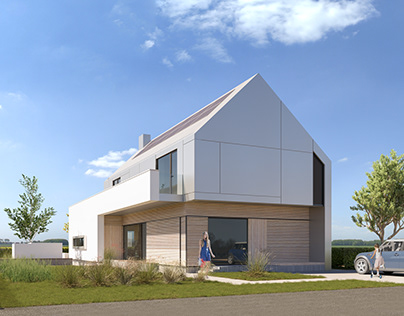 3C_HOUSE