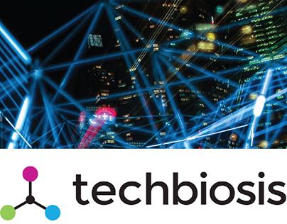 Techbiosis Brochure