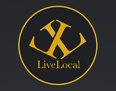 LiveLocal
