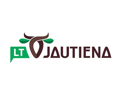 Lietuviška Jautiena