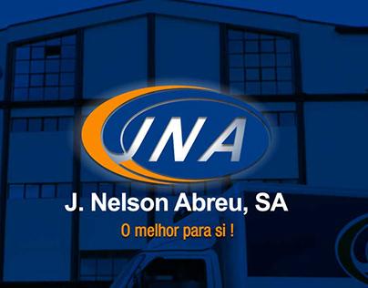 J. Nelson Abreu, SA