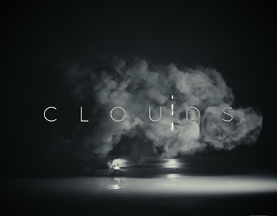 VDB_PACK_Clouds