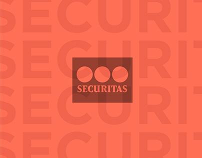 Securitas Direct - ¿qué precio tiene tu hogar?