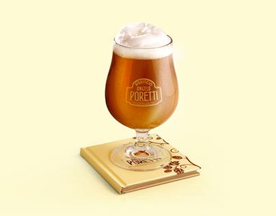Birrificio Angelo Poretti | The Beer Book