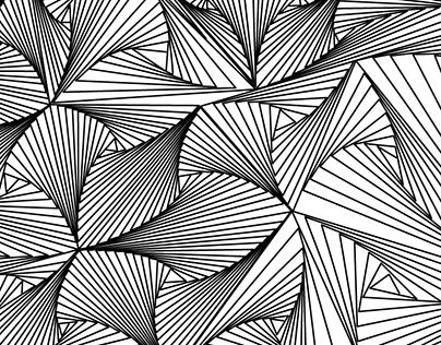 Digital Doodle