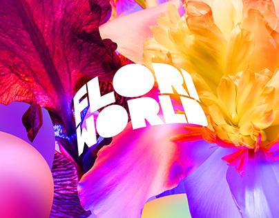 Floriworld