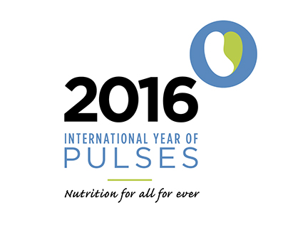 Pulse World Forum & International Year of Pulses
