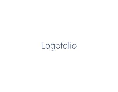 Logofolio Nº1