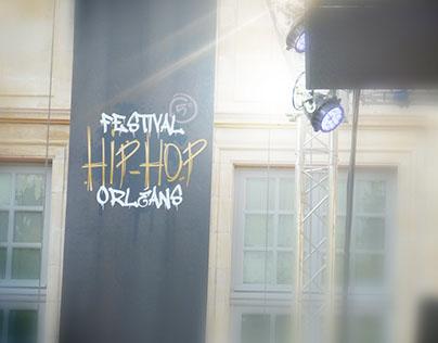 hiphop…
