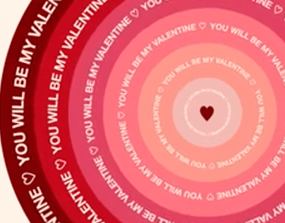 snail mail (valentine)
