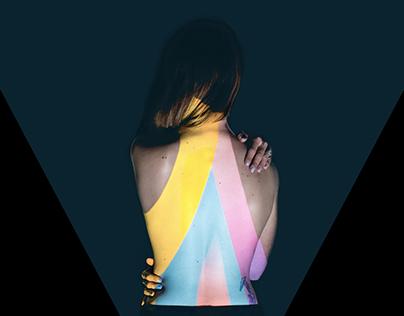 Prisms EP